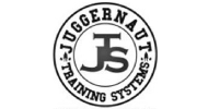 Juggernaught Training Systems logo