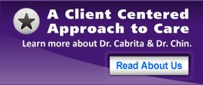 A Client Centered Approach to Care